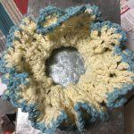 春夏用の編み物いろいろ